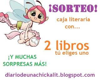 http://diariodeunachickalit.blogspot.com.es/2017/02/sorteo-una-caja-literaria-con-2-libros.html
