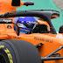 """McLaren vai apresentar """"novo carro"""" em Barcelona no próximo mês"""