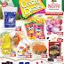 Nesto Hypermarket Kuwait - Crazy Deals