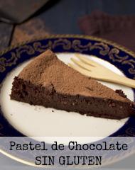 http://burbujasderecuerdos.blogspot.com/2016/06/pastel-de-chocolate-sin-gluten.html