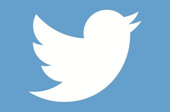 تويتر تعلن حذفها 290.000 حساب على موقعها