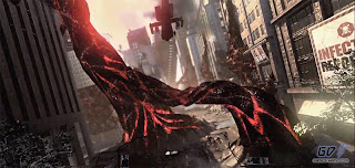 Prototype 2 (PC) 2012