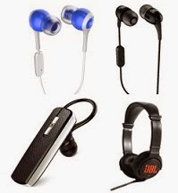 JBL Headphones & Headsets – MINIMUM 60% OFF starts from Rs.598 Only @ Flipkart