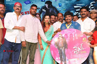 Virus Telugu Movie Audio Launch Stills .COM 0089.jpg
