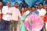 Virus Telugu Movie Audio Launch Stills .COM 0089.jpg
