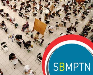 Hati-hati Penipuan Berkedok Panitia SBMPTN 2015, Jelang Pengumuman 9 Juli Nanti