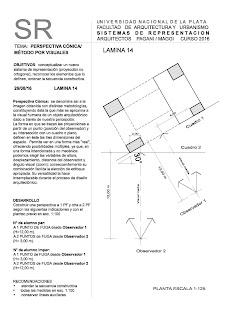 DESCARGA LA FICHA 14 - PDF
