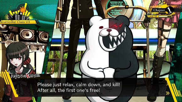 danganronpa-v3-killing-harmony-pc-screenshot-www.ovagames.com-5