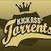 Artem Vaulin, Pendiri Situs Kickass Torrent Di Tangkap Di Polandia