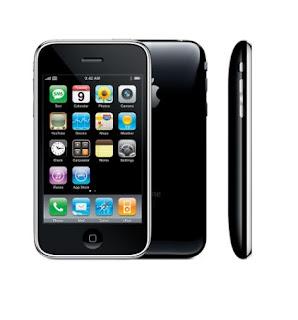 iPhone A1324, A1241