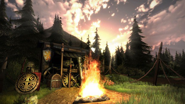 Might-and-Magic-X-Legacy-pc-game-download-free-full-version
