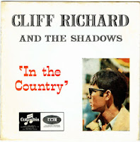 In the Country (Cliff Richard and the Shadows)