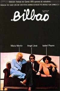 Poster Bilbao