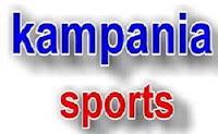 kampaniasports