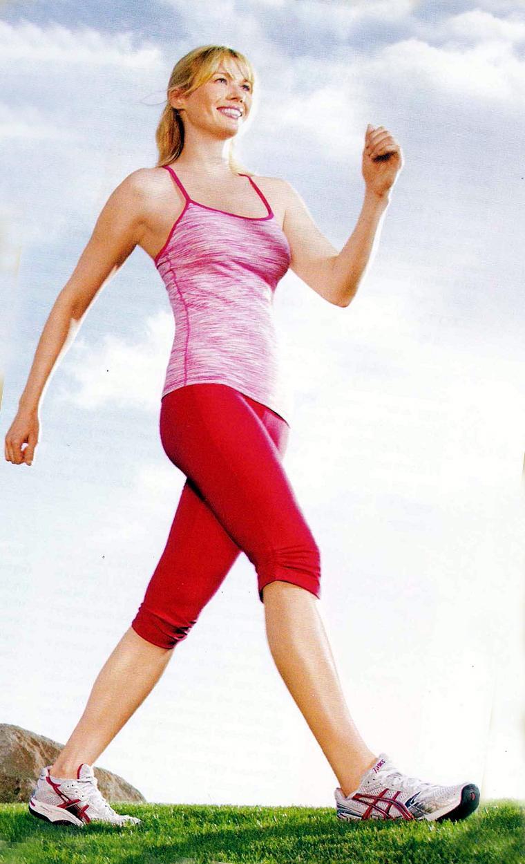 Image result for images of brisk walking