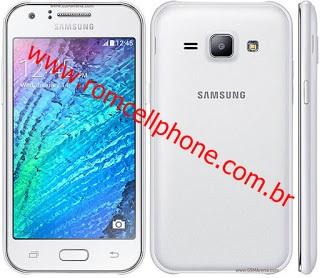 baixar rom firmware samsung Galaxy J1 Sm-j100m