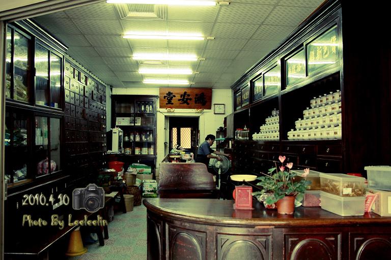 新竹古蹟|北門老街~清代至日治時期新竹市最重要的商業中心
