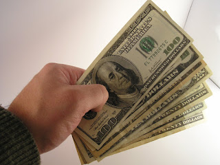 Mi lista de 3 verdades que debes conocer antes de adquirir tu primer préstamo personal.