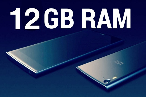 does-more-ram-mean-faster-smartphone