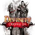Divinity: Original Sin Download Game