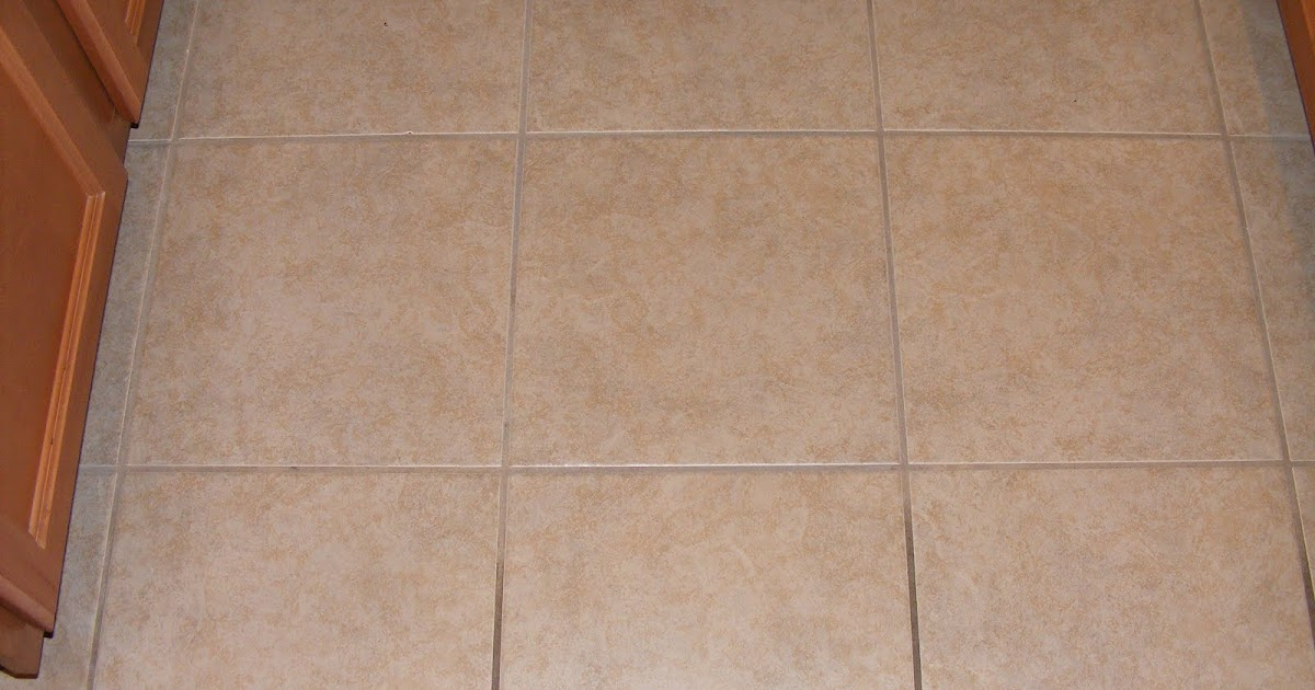 Amazing Grout Cleaner