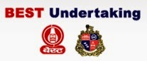Brihanmumbai Electric Supply and Transport (BEST) Recruitment 2014 BEST Stenographer posts Govt. Job Alert