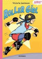 https://www.adlibris.com/se/bok/roller-girl-9789129700992