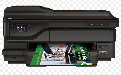 7610 drivers hp download