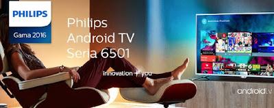 top-5-televizoare-philips-4k-ultra-hd-139 cm6