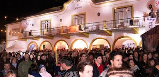 Festas de São José 2020