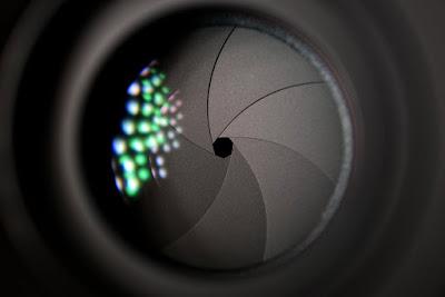 Cara Menggunakan CUSTOM FUNCTION Pada Kamera DSLR