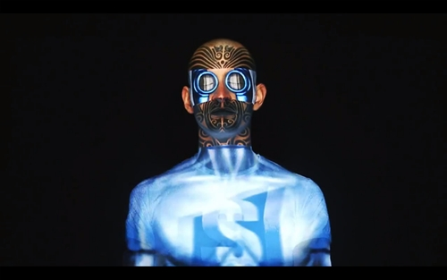 11-Human-Face-Video-Mapping-Oskar-and-Gaspar-Face-and-Tattoo-Body-Video-Mapping-Live-www-designstack-co