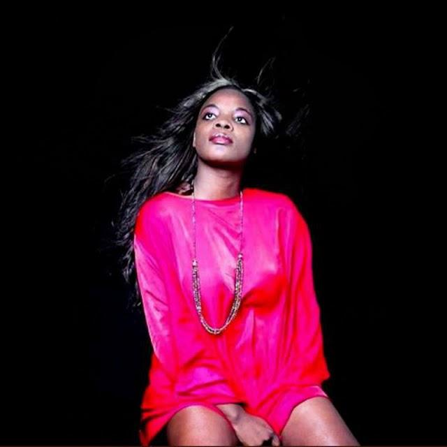 Lourena Nhate - Auhembe (Prod. Kadu Groove Beatz)
