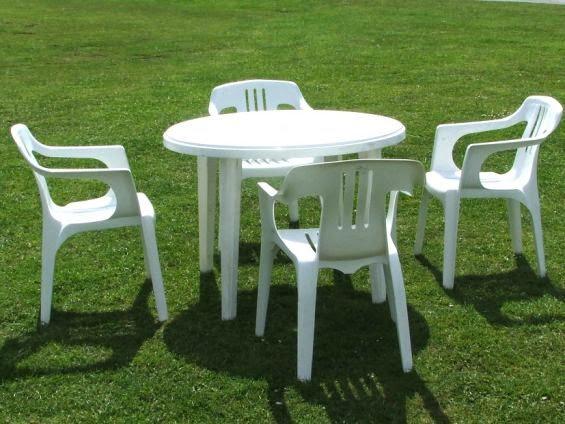 Masa Sandalye Kiralama Firması