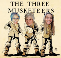 http://creativeplayischeaperthantherapy.blogspot.com/search/label/Three%20Musketeers