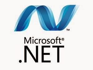 Microsoft .NET Framework 1.1 to 4.6.1 Offline Installer