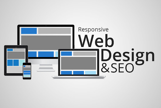 An Effective Web Reputation For Online Business by SEO & Web Design