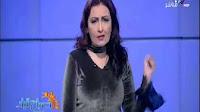 برنامج صباح البلد حلقة السبت 14-1-2017 مع أحمد مجدي ورشا مجدي