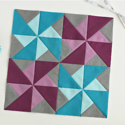 http://www.woodberryway.com/2016/09/cirrus-solids-quilt-block-pattern.html