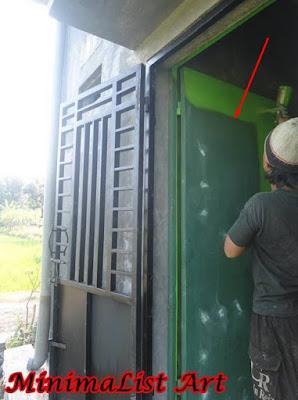 Pintu-Besi-purwokerto