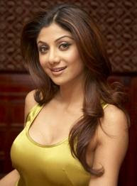 Shilpa Shetty  IMAGES, GIF, ANIMATED GIF, WALLPAPER, STICKER FOR WHATSAPP & FACEBOOK