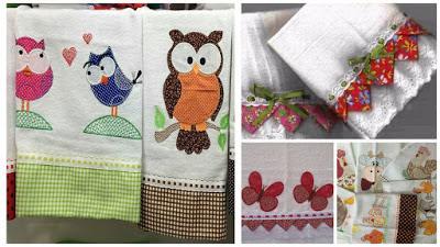 servilletas-decoradas-para-la-cocina