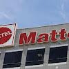 Loker Terabru 2018 PT Mattel Indonesia Cikarang Jababeka