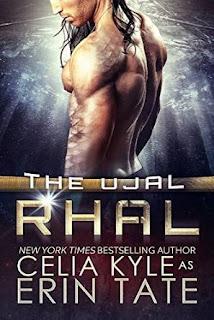 Rhal by Erin Tate