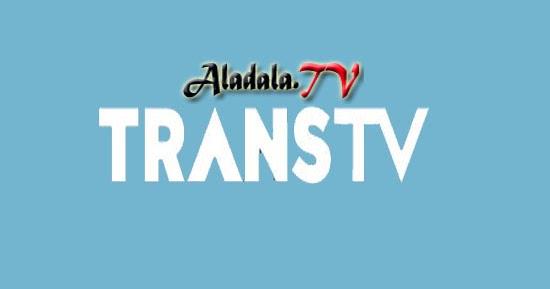 Streaming trans 7 hd-6139
