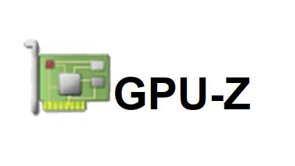 تحميل برنامج معرفة قدرات بطاقة الرسومات الخاصة بجهاز الكمبيوتر GPU-Z