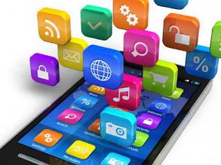 Cara Mengembalikan Aplikasi Bawaan System Android yang Hilang
