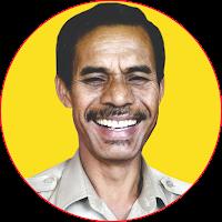 Dirman Nainggolan