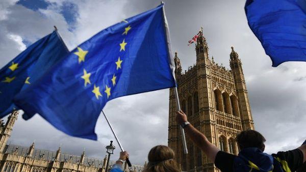 Unión Europea creará nuevo organismo de inteligencia antiterrorista