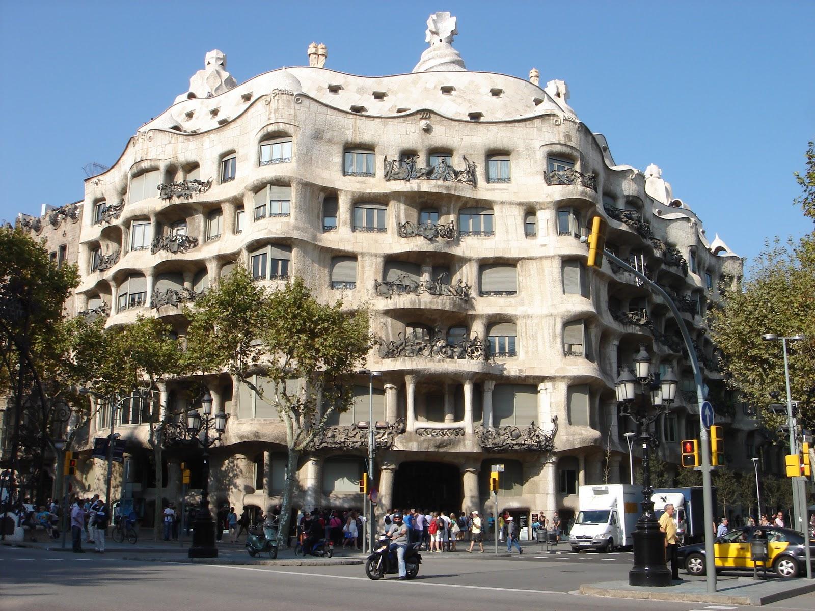 Viajar en silla de ruedas Barcelona adaptada